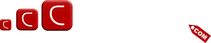 «Сolombians Premium» | Global Social Network | Colombian Community