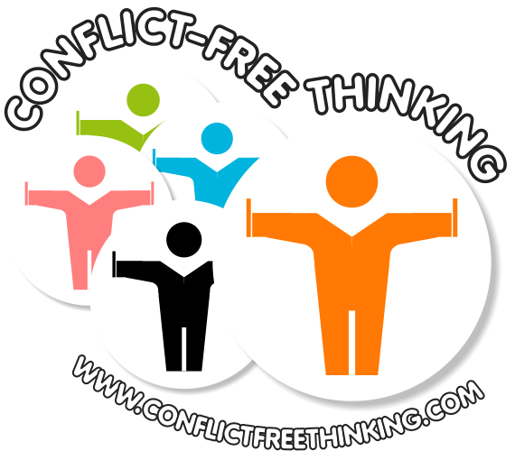 «One Account Products» | The concept of conflict-free thinking