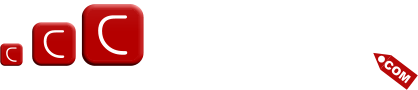 «Croats Premium» | Global Social Network | Croatian community