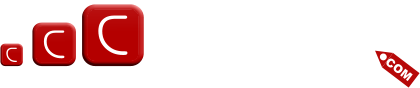 «Сzechs Premium» | Global Social Network | Czech Community
