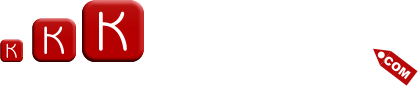 «Kazakhs Premium» | Global Social Network | Kazakh Community