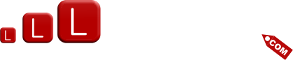 «Latvians Premium» | Global Social Network | Latvian Community