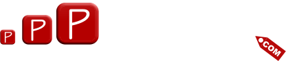 «Portuguese Premium» | Non-conflict Social Media | Portuguese Community