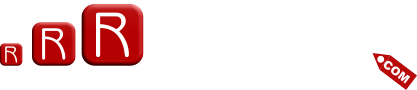 «Romanians Premium» | Global Social Network | Romanian Community