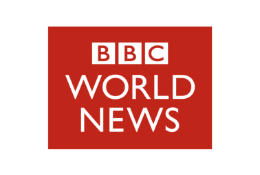 «BBC World News»